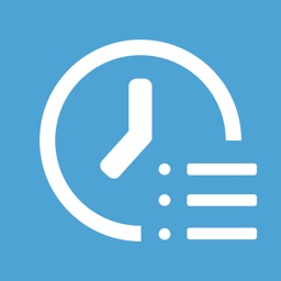 ATracker Time Tracker Apple Watch App