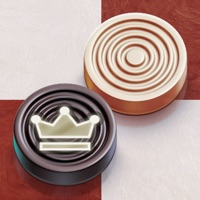 Codes for Checkers Royal Hack