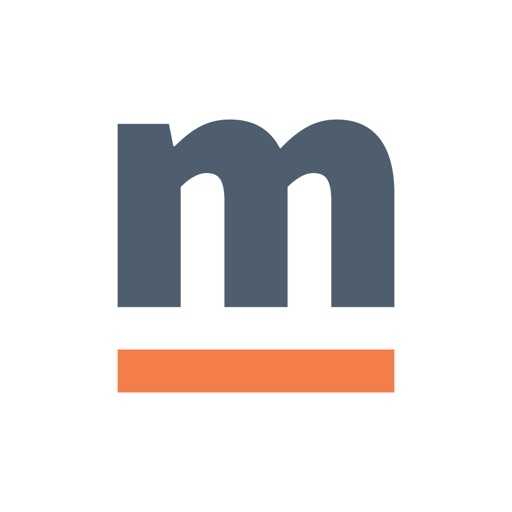 Marr Care Portal