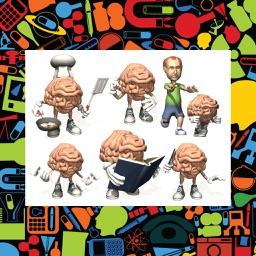 Brainy Animations
