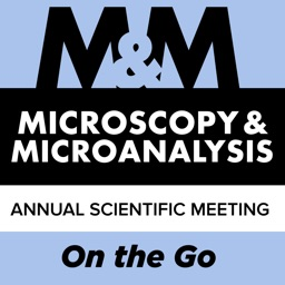 M&M Annual Meeting On-the-Go