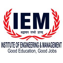 IEM Official