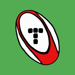 Tiny Rugby