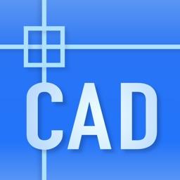 CAD手机看图 - cad手机看图制图教学平台