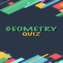 YourGeometryQuizApp
