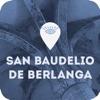 Ermita de Baudelio de Berlanga
