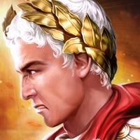 Codes for Clash of Civilizations Hack