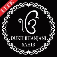 Codes for Dukh Bhanjani Sahib ji Hack
