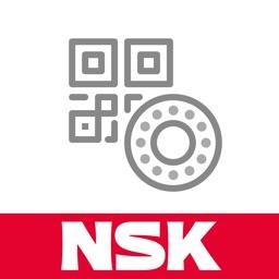 NSK Verify