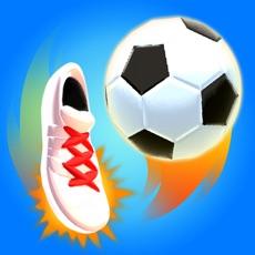 Activities of Kick It
