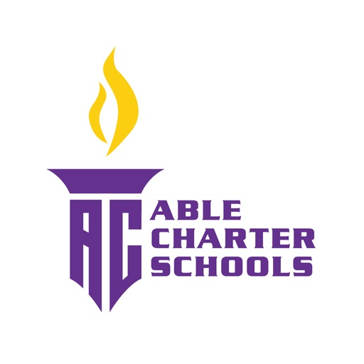 ABLE Charter Schools