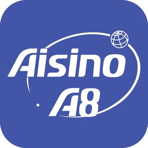 航天信息A8
