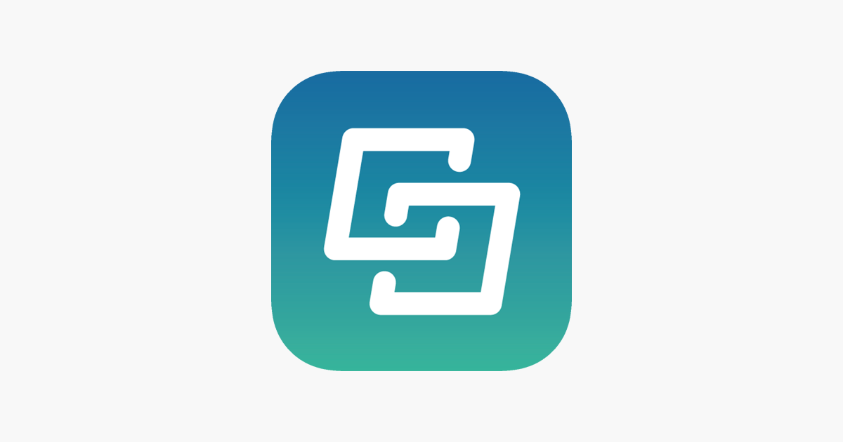 LTS Connect on the App Store