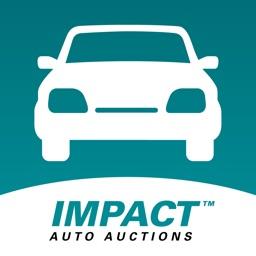 Impact AuctionNow