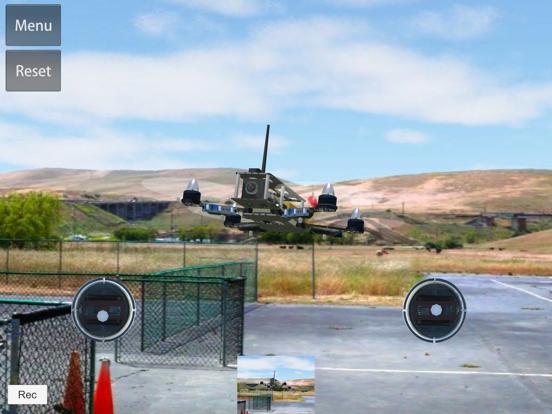 Absolute RC Heli Simulatorのおすすめ画像2
