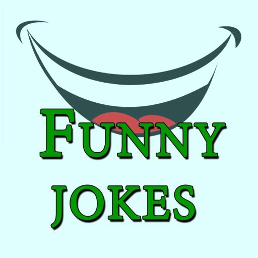 Faadu Chutkule and Funny jokes