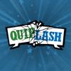 Quiplash - Jackbox Games, Inc. Cover Art