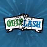 Quiplash Hack Online Generator  img