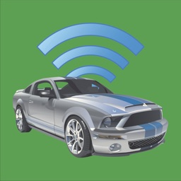 Car-Connect