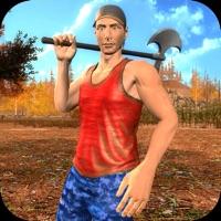 Codes for Island Ark Survival Simulator Hack