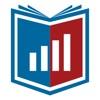 Phum School Report - iPhoneアプリ