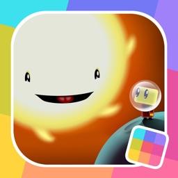 Incoboto - GameClub
