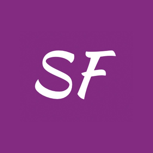 SFSLAC