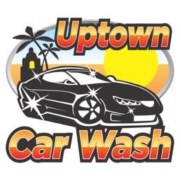 Uptown Car Wash