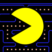 Pac Man app review