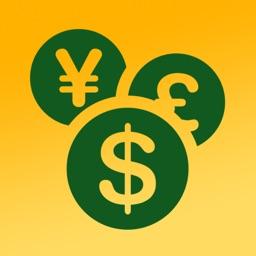 Money Box - Budget Management