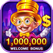 Cash Frenzy - Slots Casino