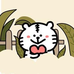 Duoduo Cat