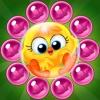 Farm Bubbles バブルシューター フレンジー - iPhoneアプリ