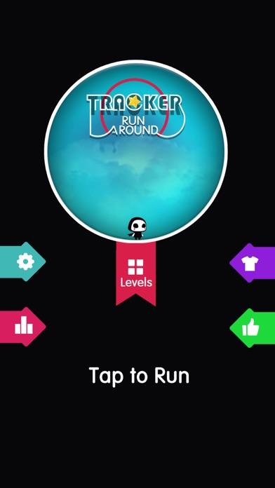 Run Jump: Classic Number Push