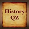 HistoryQZ