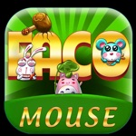Faco MouseHit