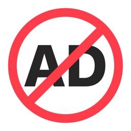 Ad‒Blocker Pro