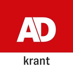 AD - Digitale krant