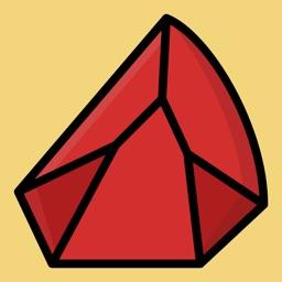 Rock Paper Scissors - Game