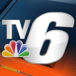 TV6 & FOX Up - WLUC News