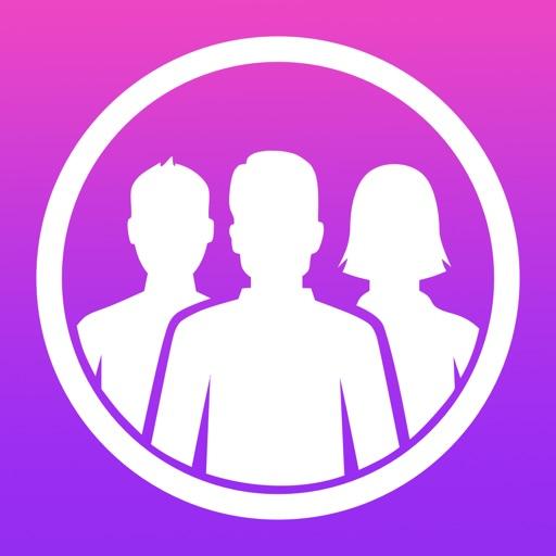 Social Scan - Insta Reports