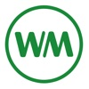 WorkManager -