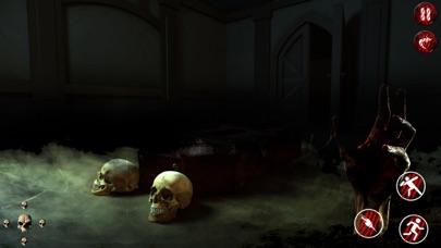 راهبة الجدة مخيفة: الفصل 2لقطة شاشة2
