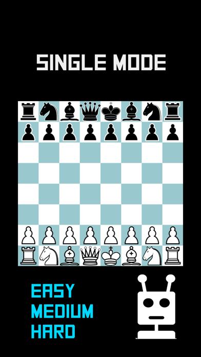 Chess for Watch & Phone screenshot 2