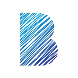 Ícone do app Bamboo Paper