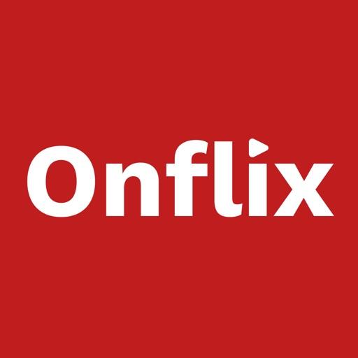 Onflix
