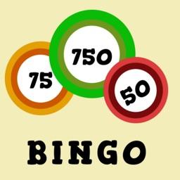 Bingool
