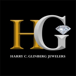 Harry Glinberg