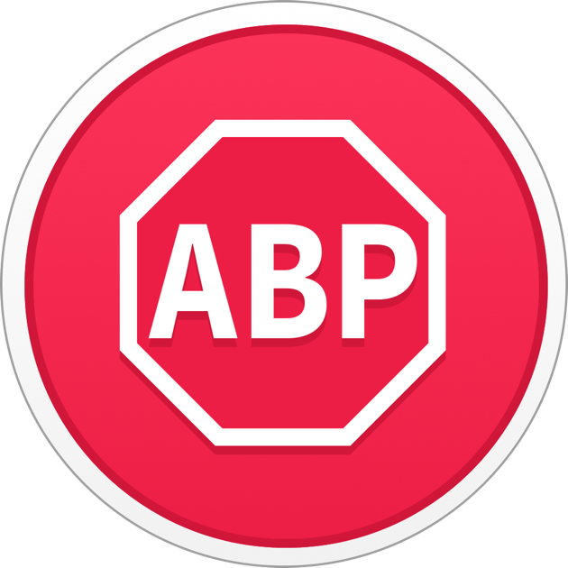 adblock plus download for mac