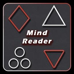 Card Magic Trick - MindReader